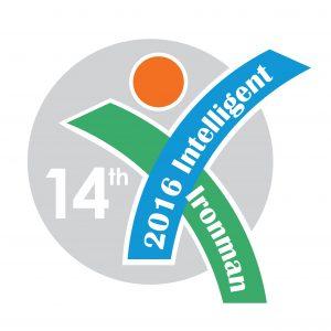 14th-iicc-logo